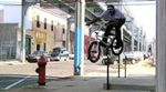 Jared Washington Dominic Bro Federal Bikes