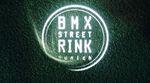 Jetzt mitmachen! Wir verlosen unter allen richtigen Antworten auf unsere Gewinnspielfrage 3 x 2 Tickets für BMX Street Rink auf dem Munich Mash 2015.