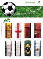 Buff FOOTBALL FLAGS CAT 1415 FINAL-3 00001