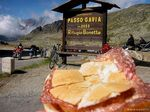 Passo di Gavia, pic: ©Mike Cotty, submitted by Mike Cotty, used with permission