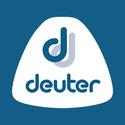 deuter-logo-rgb_background_500x500