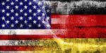 Das Battle USA gegen das Land der Lederhosen! Ein lustiges Gegeneinander bei dem natürlich Deutschland gewann!