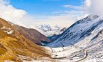 Mountaineering-Holiday-World-Guide-Expeditions-Mt.-Siguniang-China.jpg