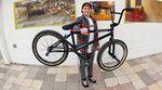 Manuel-Recktenwald-Bikecheck