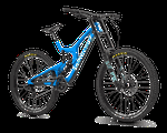10 Most Expensive Downhill Bikes on the Market
