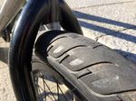 Merritt Option BMX Reifen