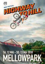 Der Highway to Hill im Mellowpark ist auch in diesem Jahr eine Reise wert. Hier findest du die wichtigsten Infos zum BX-Festival in Berlin-Köpenick.