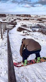 snowboarden-sylt-7