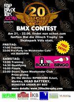 20-inch-trophy-bmx-contest-skatepark-völs-2013-zeitplan