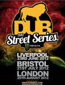 Dub-Street-Series