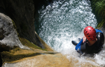 Canyoning Techniques| Learn The Basics