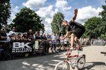 Der Mann hinter BMX Cologne: Stephan Prantl