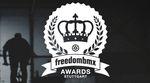 PARTY! Bevor wir am Abend des 21.1.2017 auf den freedombmx Awards in Stuttgart eure Lieblinge küren, geht es vorher bei der Stuttpark Session zur Sache.