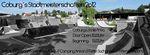 Coburg-BMX-Stadtmeisterschaft-Flyer