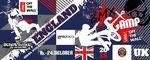 BMX Camp Sportpiraten 2015 England