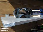 Giro-Compass-Snowboard-Goggles-2016-2017-ISPO-24