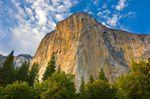 El Capitan - Photo iStockphoto com 2 Climbing El Capitan