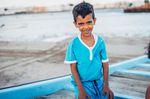 Deuter_Czerner_Attack_Oman_MTB15