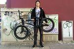 Christian Heger Bikecheck Interview