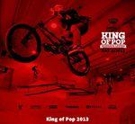 Heizhaus-King-Pop-Flyer