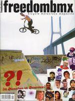freedombmx-cover-055