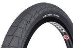 Broc Raiford Signature Tire von Odyssey BMX