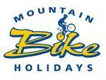 Logo-Bike-Holidays