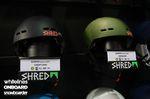 Shred-Bumper-Snowboard-Helmet-2016-2017-ISPO-2