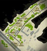 BMX-Worlds-2012-Location