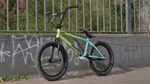 "Jaoa Phuymooltrees Street Sweeper von Sunday Bikes in 20,75"""
