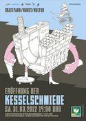 Kesselschmiede Kassel