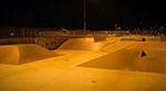 fettarmemilch im Marburg-Skatepark