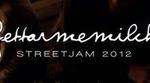 fettarmemilch-Streetjam-2012