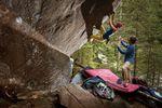 climbing_gravitymotion_sideshot_1_klaus-fengler