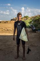 surfingbeirut5