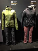 ispo-2017-product-preview-first-look-reviewimg_2457