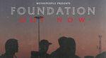 Wer es nicht abwarten kann, bis wethepeople Foundation als DVD in den Handel kommt, kann sich das Video jetzt schon auf wethepeoplebmx.de herunterladen.