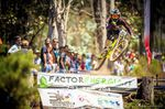 Local Madeira DH Cup