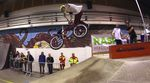 Beim 1. Lauf der 20inch Trophy 2017 in der Skatehalle Innsbruck ging es ordentlich zur Sache. Hier kannst du dir das offizielle Highlightsvideo angucken.