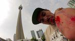 Northern Embassy und Business zusammen auf Torontos Straßen – böse Grindskills und ganz entspannte Streetmannöver kombiniert, ergeben ein wunderbare Video!