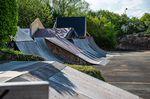 Skatepark Wendelstein