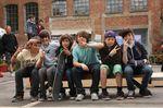 Surffestival 2011_Skatepark
