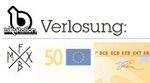 50-Euro-Einkaufsgutschein von Bikestation Braunschweig zu gewinnen