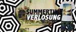 protest_summertime verlosung
