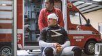 sebastian-steudtner-injury