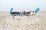 SCS-Beach Cleanup