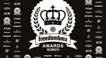 Spiele, Spaß, Spektakel! Die freedombmx Awards 2019 finden am 30. November im Rahmen des Adventsjams in der Skatehalle Aurich statt. Hier erfährst du mehr.