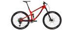 Tansition Bikes Scout Carbon