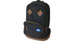Produkt des Tages: Der Sunday Pachyderm Rucksack sieht gut aus, ist dafür aber auch schlicht und funktionell. Eben alles, was ein Rucksack können muss.