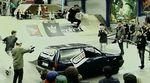 Norddeutsche Meisterschaft Skateboard 2013